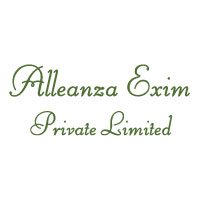 Alleanza Exim Private Limited