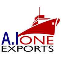A.I One Exports
