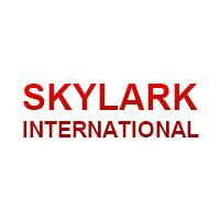 Skylark International
