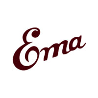 Ema Rubber Industries