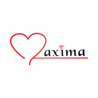 Maxima Herbal Care Pvt. Ltd.