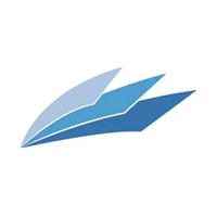 Sulfibra | Fiberglass Reinforced Plastic