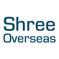 Shree Overseas