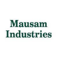 Mausam Industries