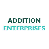Addition Enterprises