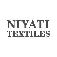 Niyati Textiles