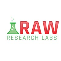 Raw Research Labs, Inc.
