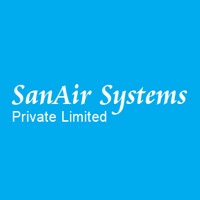 Sanair Systems Private Limited