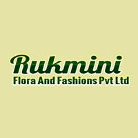 Rukmini Flora And Fashions Pvt Ltd