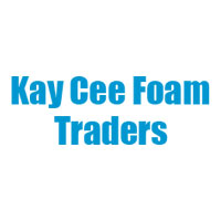Kay Cee Foam Traders