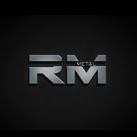 R M Metal Pty Ltd