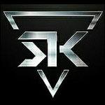 S.K. Appliances