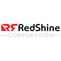 Redshine Corporation