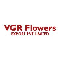 VGR Flowers Export Pvt Limited