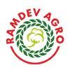 Ramdev Agro Industries