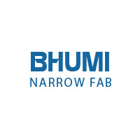 Bhumi Narrow Fab
