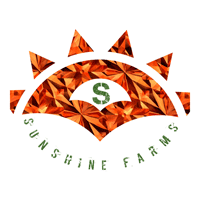 Sunshine farms
