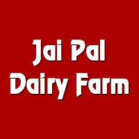 Jai Pal Dairy Farm