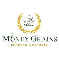 Money Grains