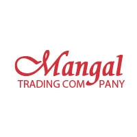 Mangal Trading Company