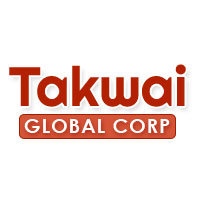 Takwai Global Corp