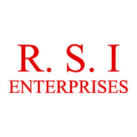 RSI Enterprises
