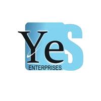 Yes Enterprises