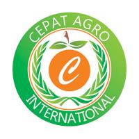 Cepat Services Pvt Ltd