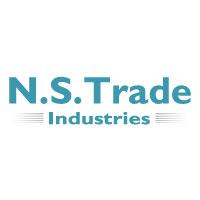 N.S.Trade Industries