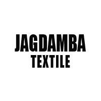 Jagdamba Textile