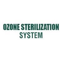Ozone Sterilization System