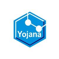 Yojana Intermediate Private Limited