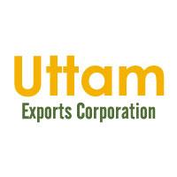Uttam Exports Corporation
