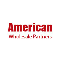 American Wholesale Partners
