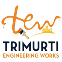Trimurti Engineering Works