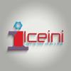 Iceini LTD.