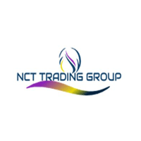 NCT Trading Group