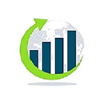 Qore Value Global Co. Ltd