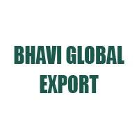Bhavi Global Export
