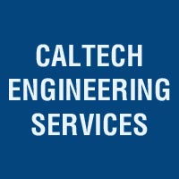 Caltech Engineering Services