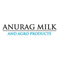 Anurag Milk and Agro Products