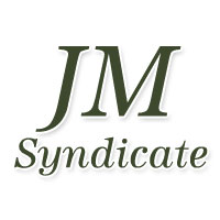 JM Syndicate