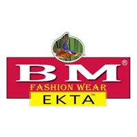 BM Ekta Industries India Limited