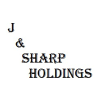J and Sharp Holdings