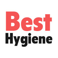 Best Hygiene