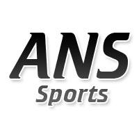 A N S Sports