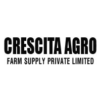 Crescita Agro Farm Supply Private Limited