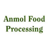 Anmol Food Processing