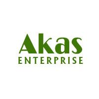 Akas Enterprise