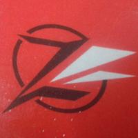 ZRIX Kanav Industries